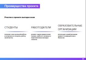 https://selhoztehn-posh.edu.yar.ru/saved/image_78.png